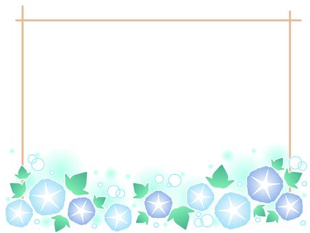Asagao 02