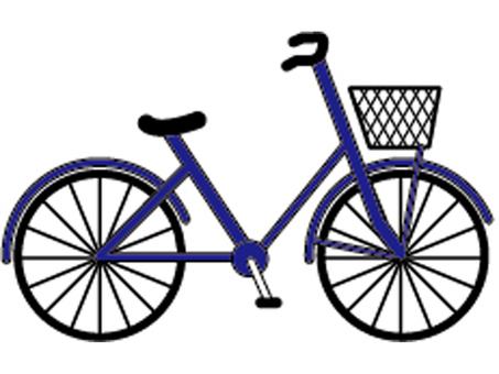 bicycle_blue