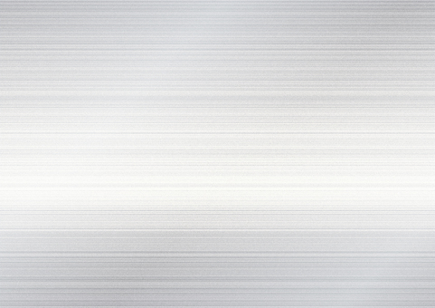 Metal material / silver / background