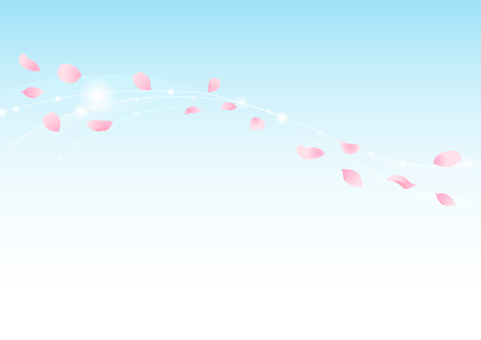 Cherry blossoms 263