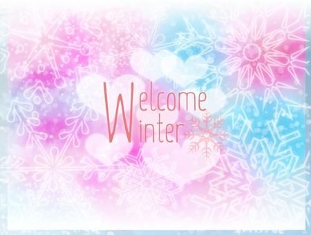디자인 : 겨울 아이템 4
