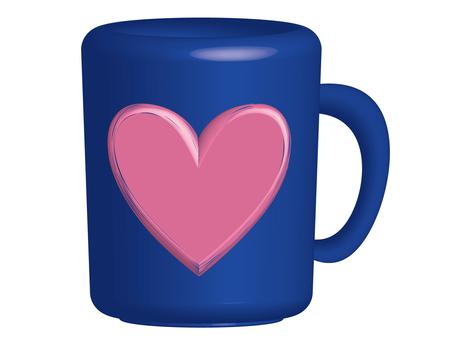 Mug Cup 04