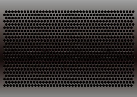 沖壓金屬設計背景(背景)