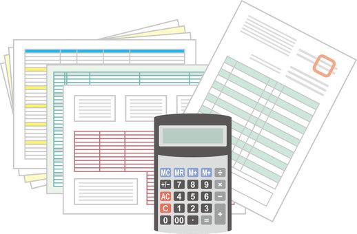 Accounting accounting image