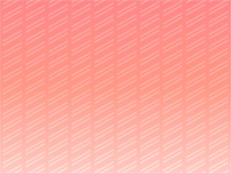 핑크 사선 배경