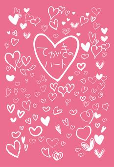 002_hearts