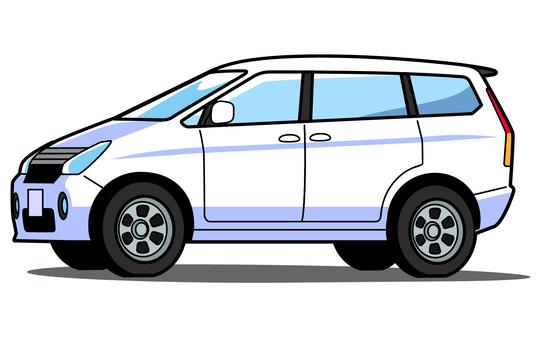 Car-015