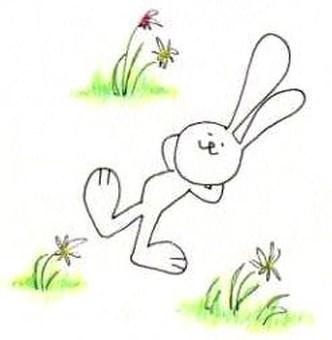 Otome rabbit