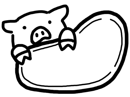 돼지 고기