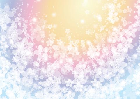 Sakura 16 - Fantasy