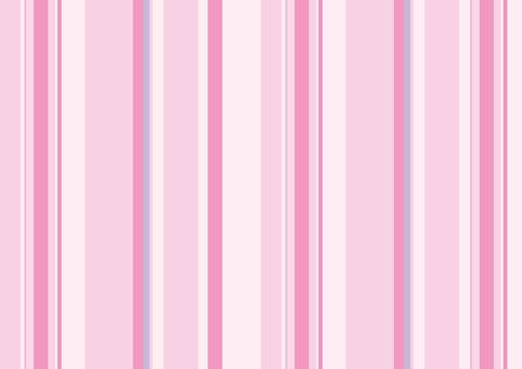 Stripe - background - pink