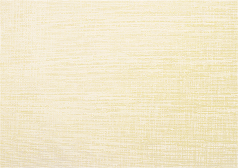 Material like a thin linen (beige)