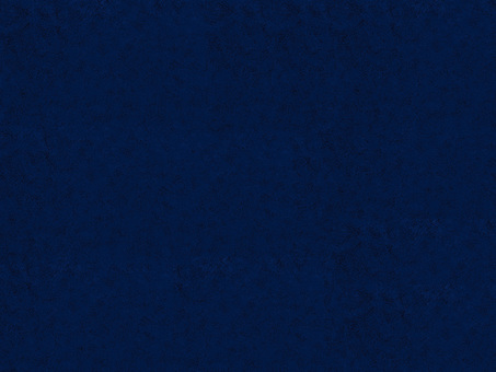 Japanese paper texture navy blue