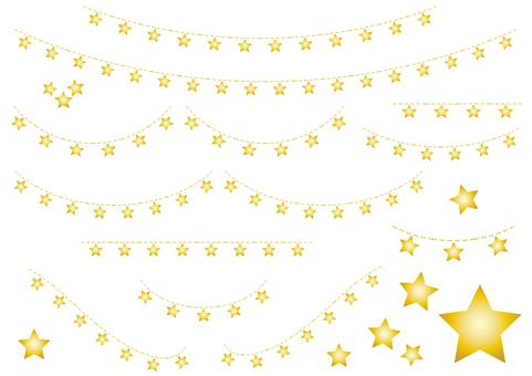 Ornament (Stardard)