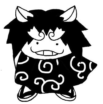 Shimano black
