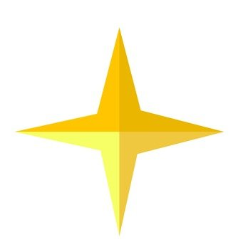 Xmas- 스타 02