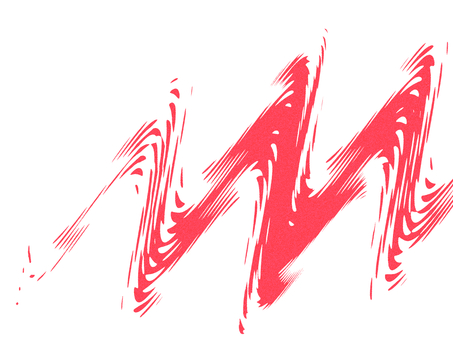 Wave 02