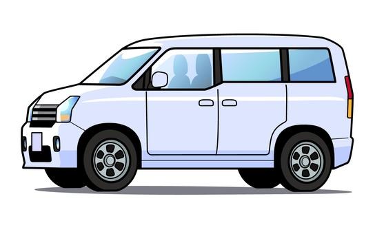 Auto-027