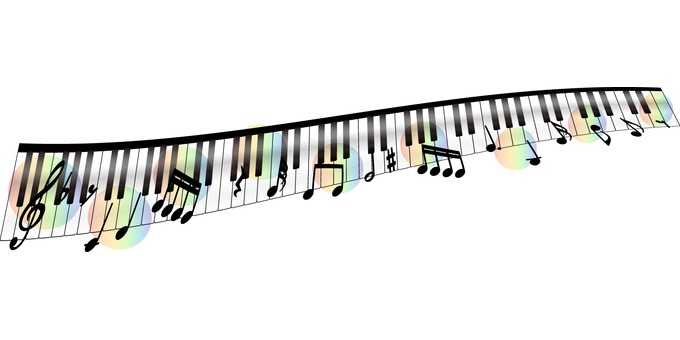 Keyboard note 04