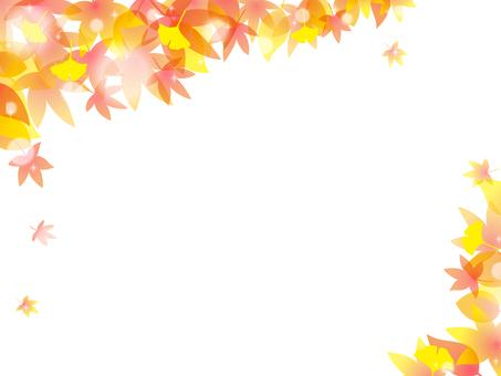 Fall image 023