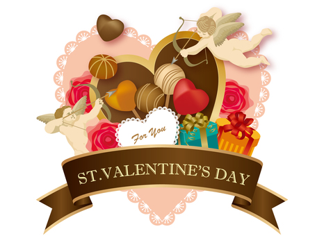 Valentine image _ 5