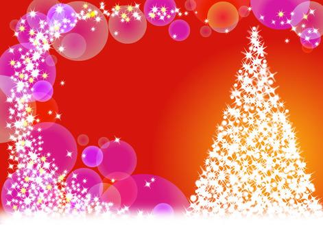 Christmas holy night 15