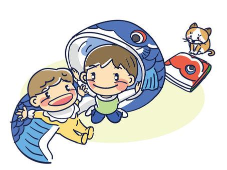 Children's Day 2