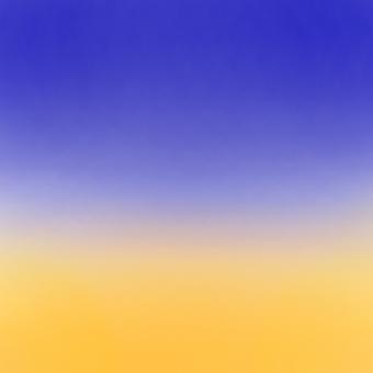 Dawn's Horizon