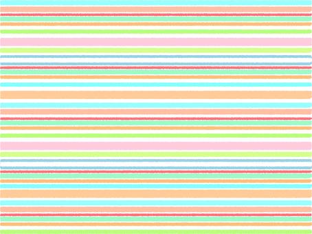 Pattern paper 3