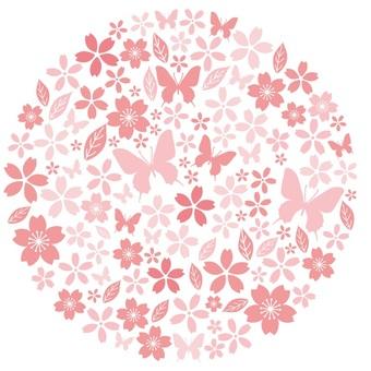Sakura Maru
