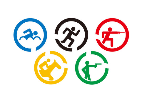 Olympics 01