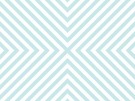 Geometric pattern background blue 1