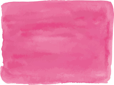 Watercolor Pink Texture
