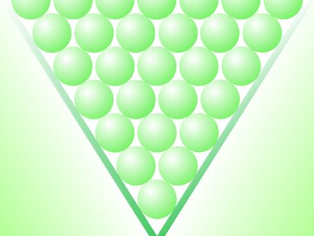 Sphere_Inverse Triangle_3