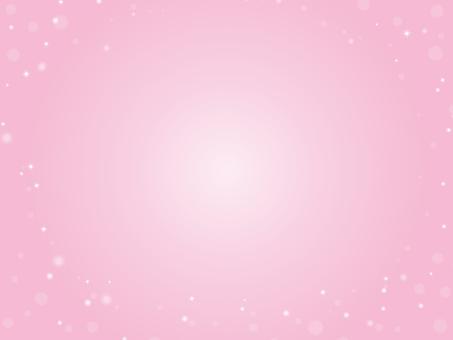Background - Pink