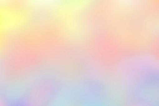 Pastel blur blur background 1