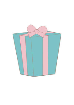 Present