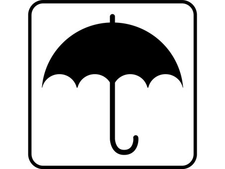 Design umbrella