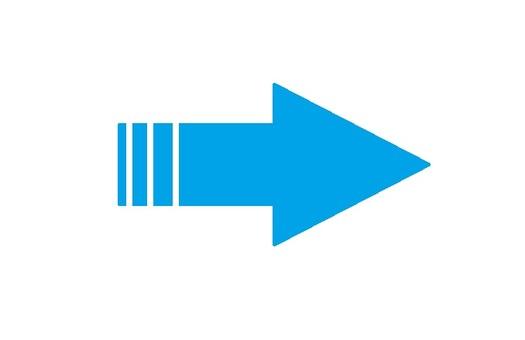 Forward enter