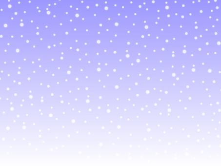 Winter Sky 1-2