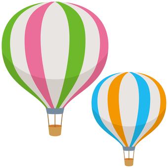 Balloon - 01
