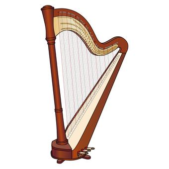 0600_instrument