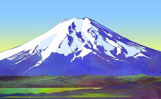Fuji spring screening