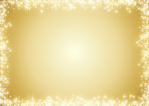 Background _ gold