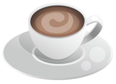 Cocoa-Simple
