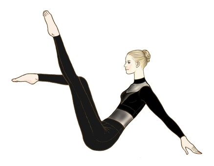 Instructor 29