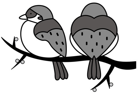 Sparrow 2c