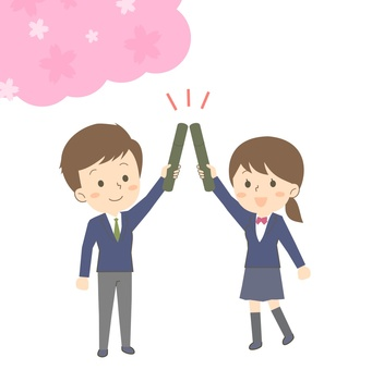 Gender pair-student 1