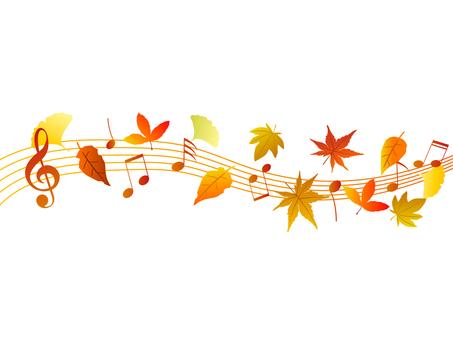 가을 No.22