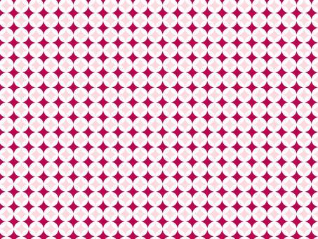 ai Japanese Pattern Pattern Swatch with Shichiha background